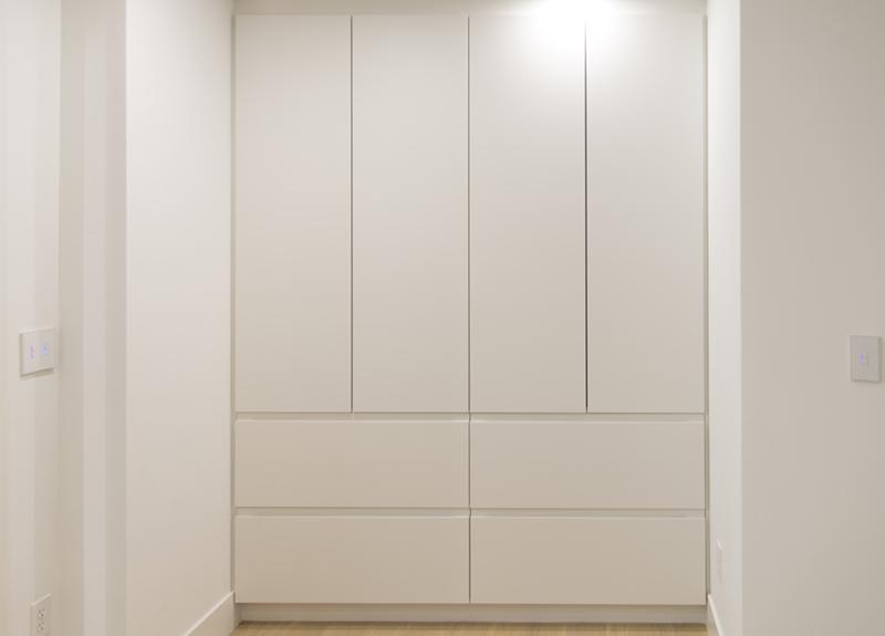 hometheater storage.jpg