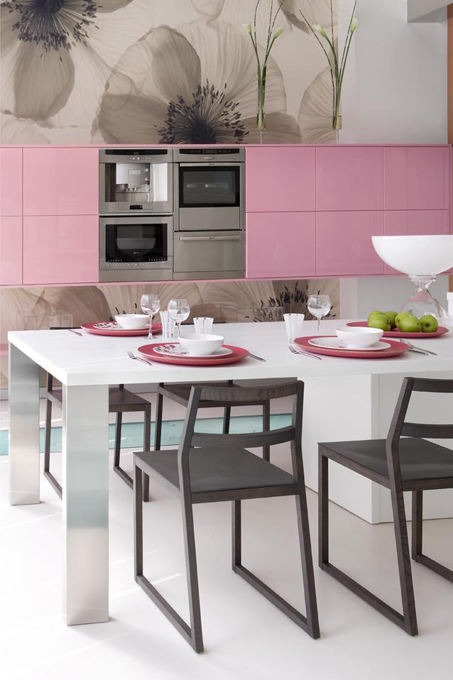 the pink kitchen (2).jpg