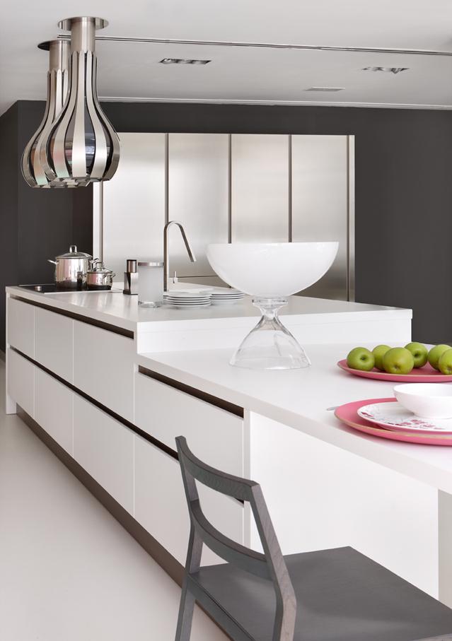 the pink kitchen (3).jpg
