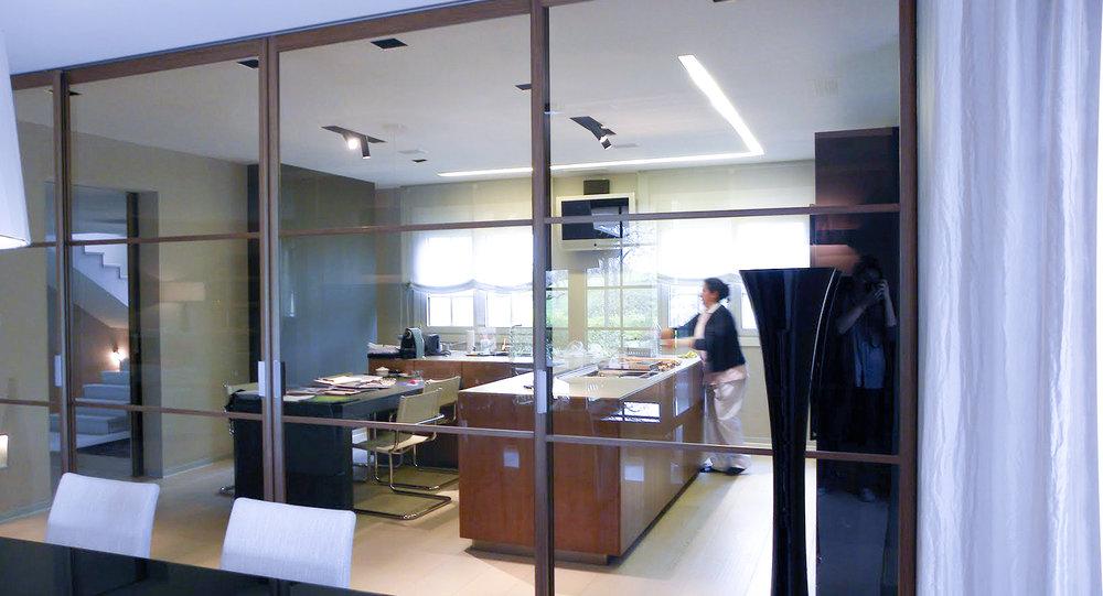 kitchen_doors1.jpg