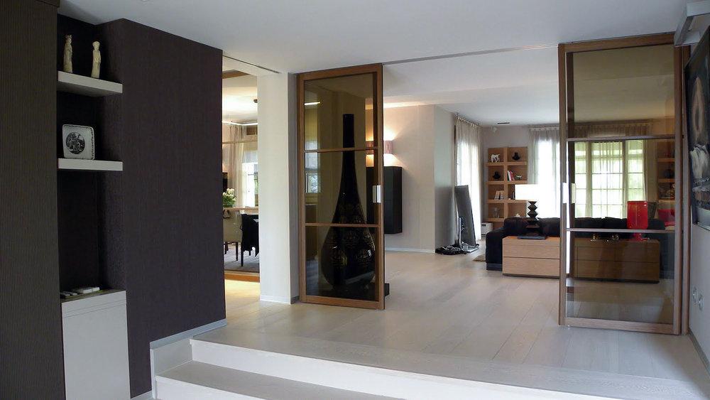 foyer_living1.jpg