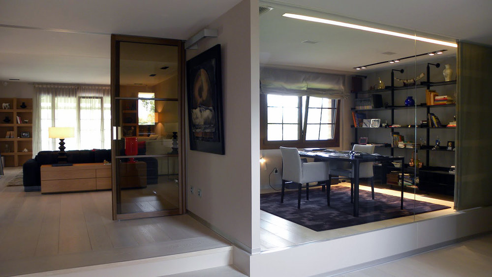 office_hallway.jpg