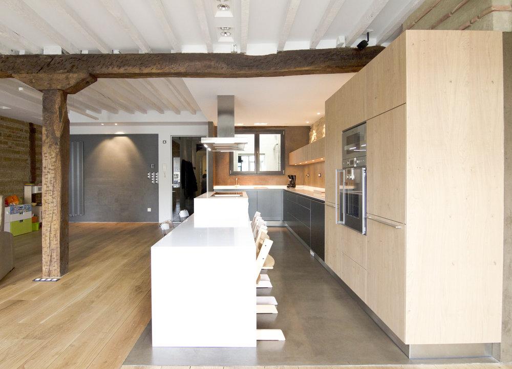 kitchen33.jpg
