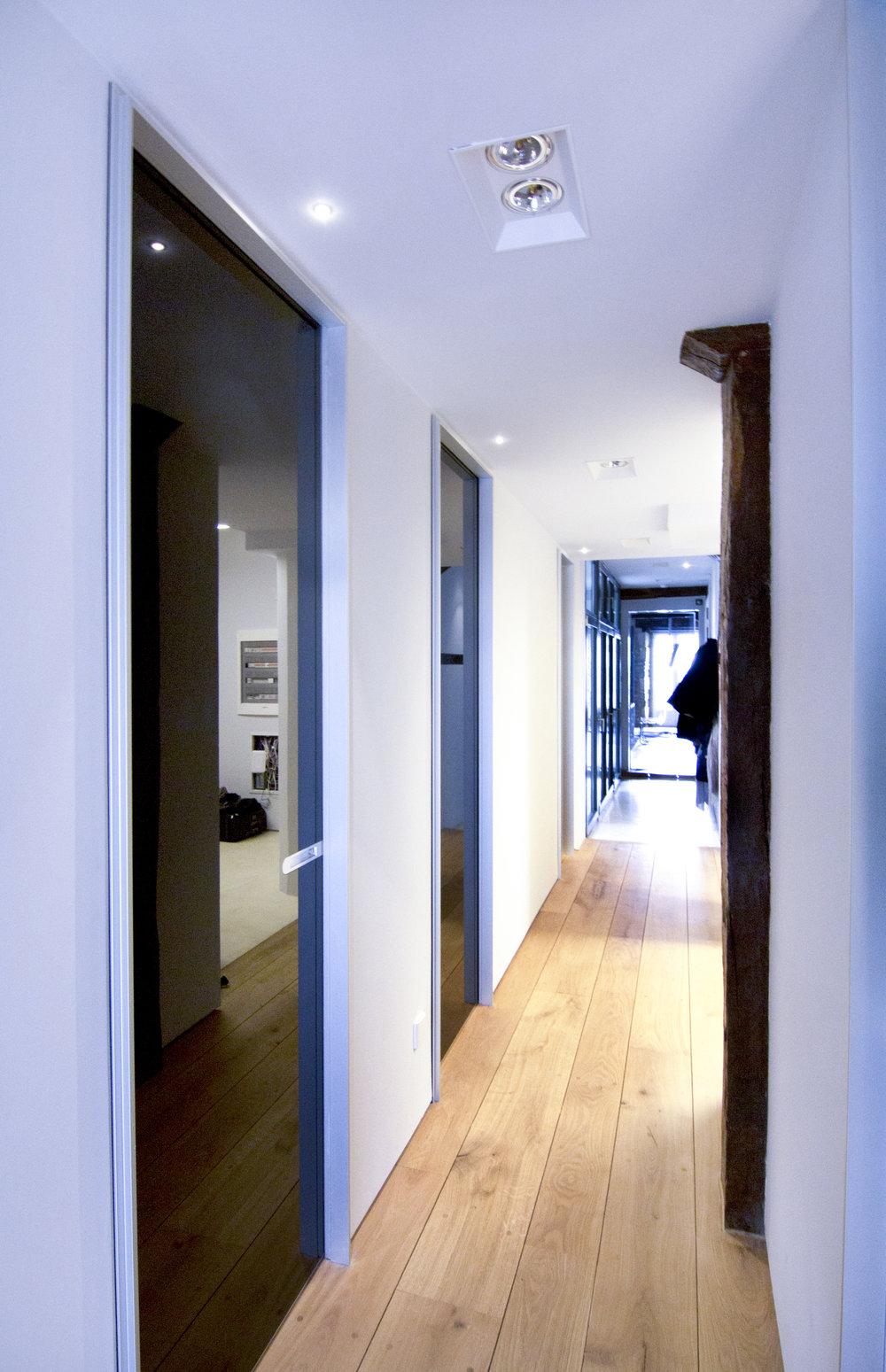 hallway4.jpg