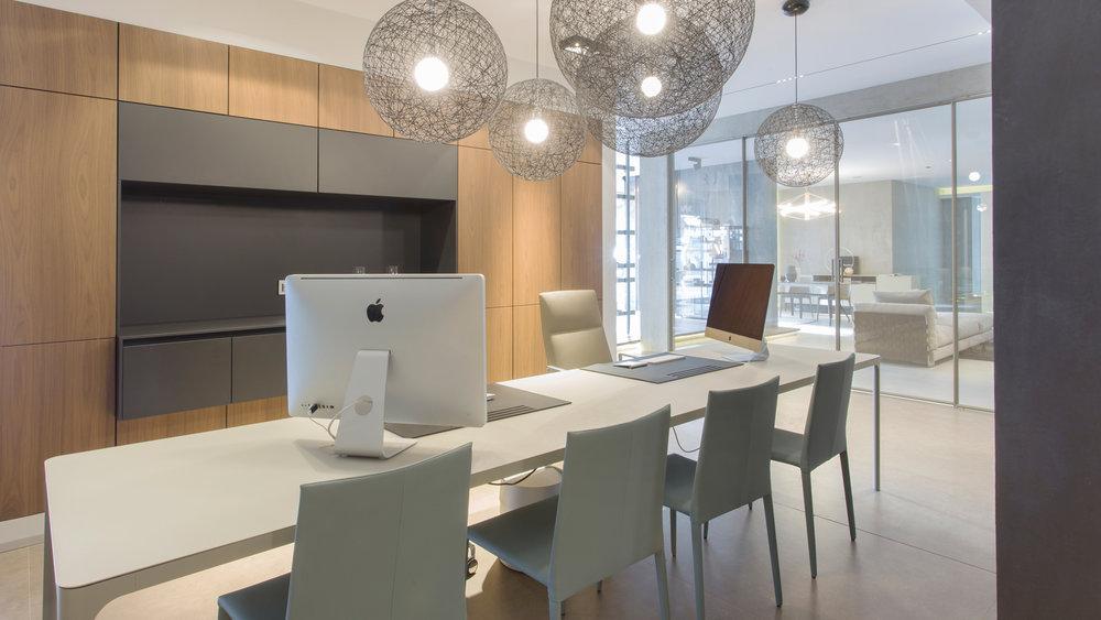 SieMatic_Kitchen_Madrid_01.jpg