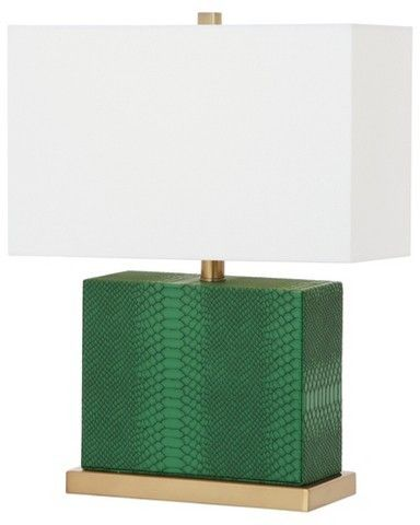 isolinamallon.green.lamp.jpg