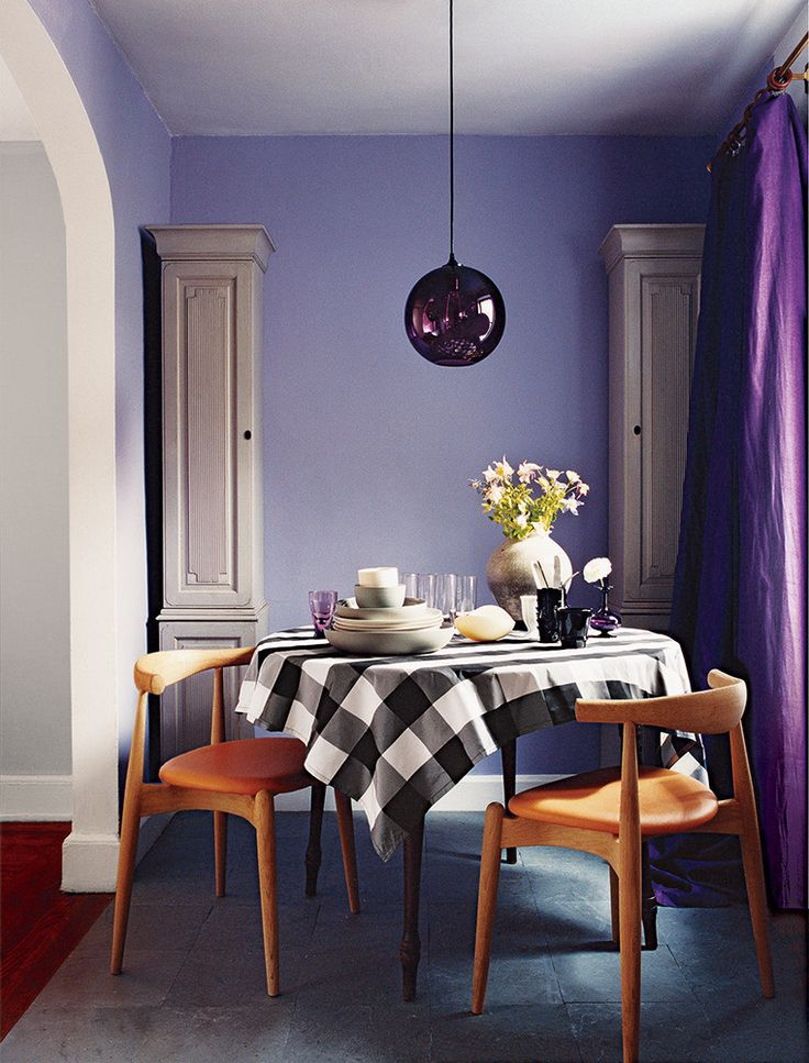 ca0d9112538595fd291cd43f350110d3--dining-room-paint-colors-dining-rooms.jpg