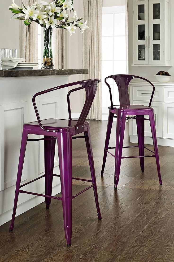 Stay-Trendy-in-2018-with-These-Ultra-Violet-Bar-Chairs-_3.jpg