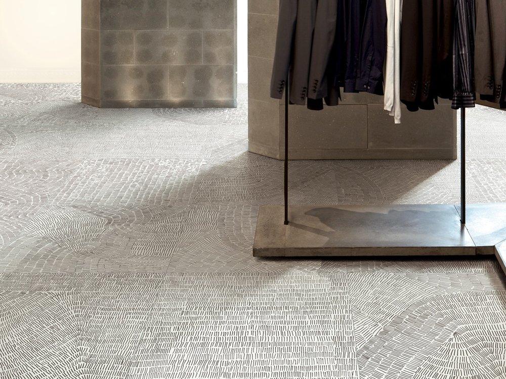 fossil-retail-tiles.jpg