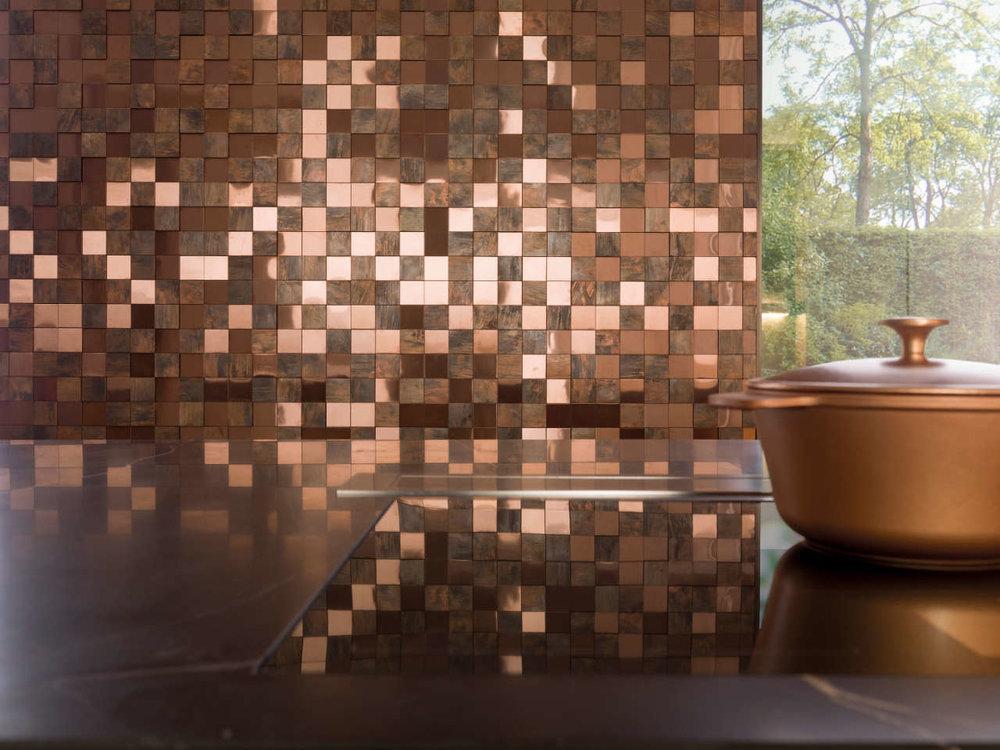 Antic-Colonial-Porcelanosa-revestimiento-mosaico-efecto-metal-Bronze-3D-Cubes.jpg