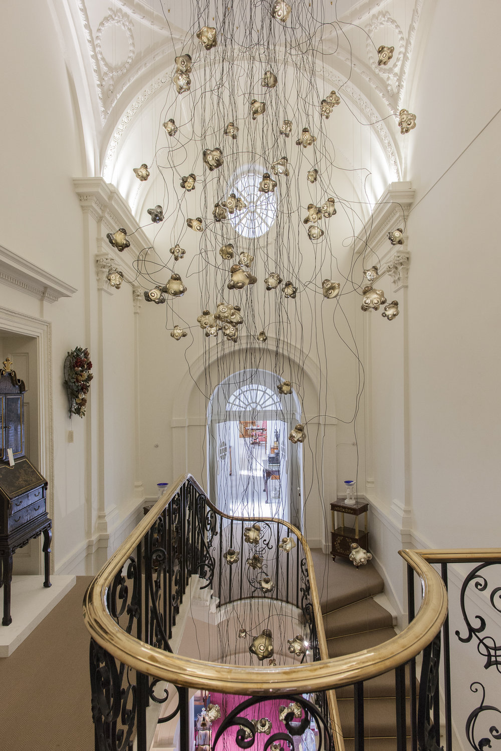 mallon-interiors-bocci-entryway-lights
