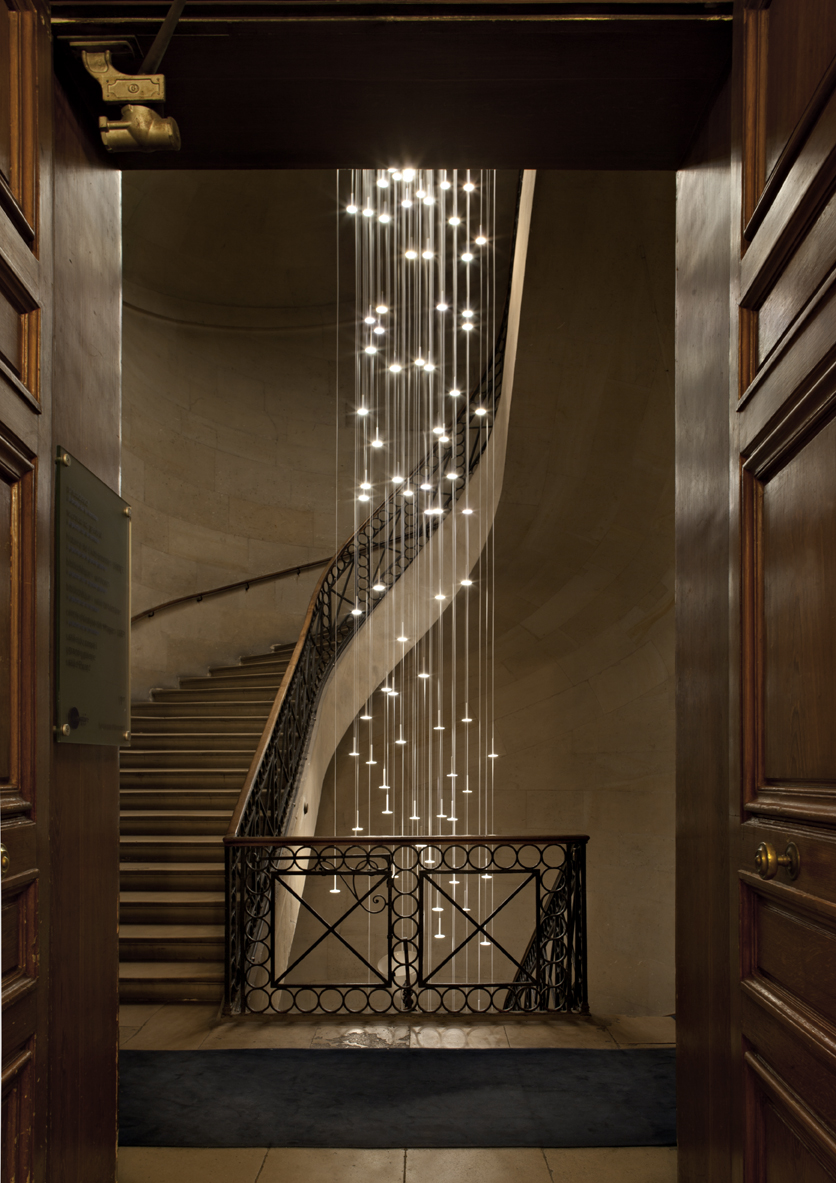 allon-interiors-rain2-entryway-lights