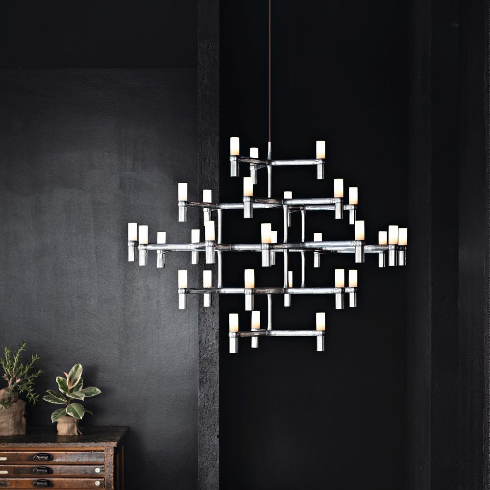 allon-interiors-crown-entryway-lights