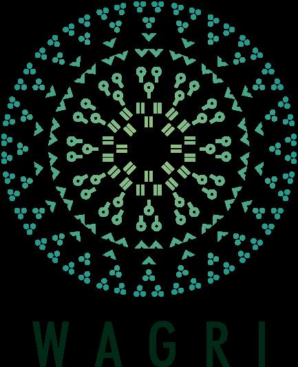 9. WAGRI.png
