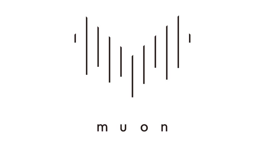 1. muon_logo.png