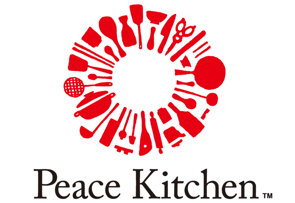 peace kitchen.png