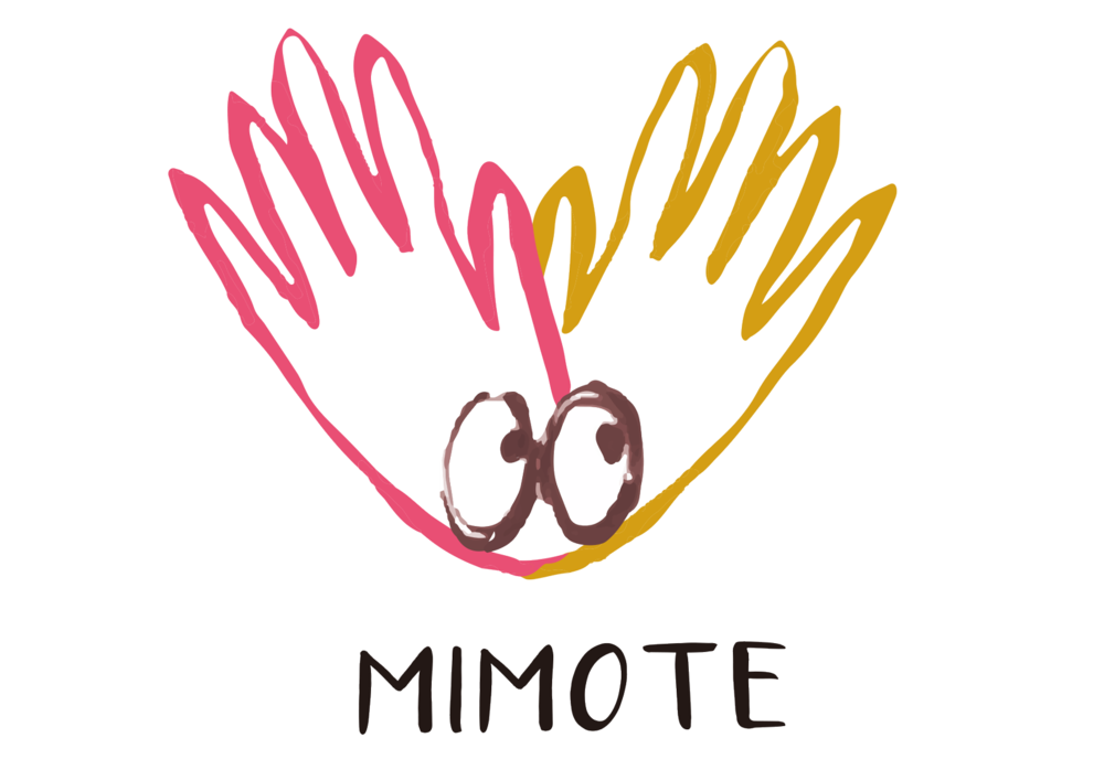 mimote.png
