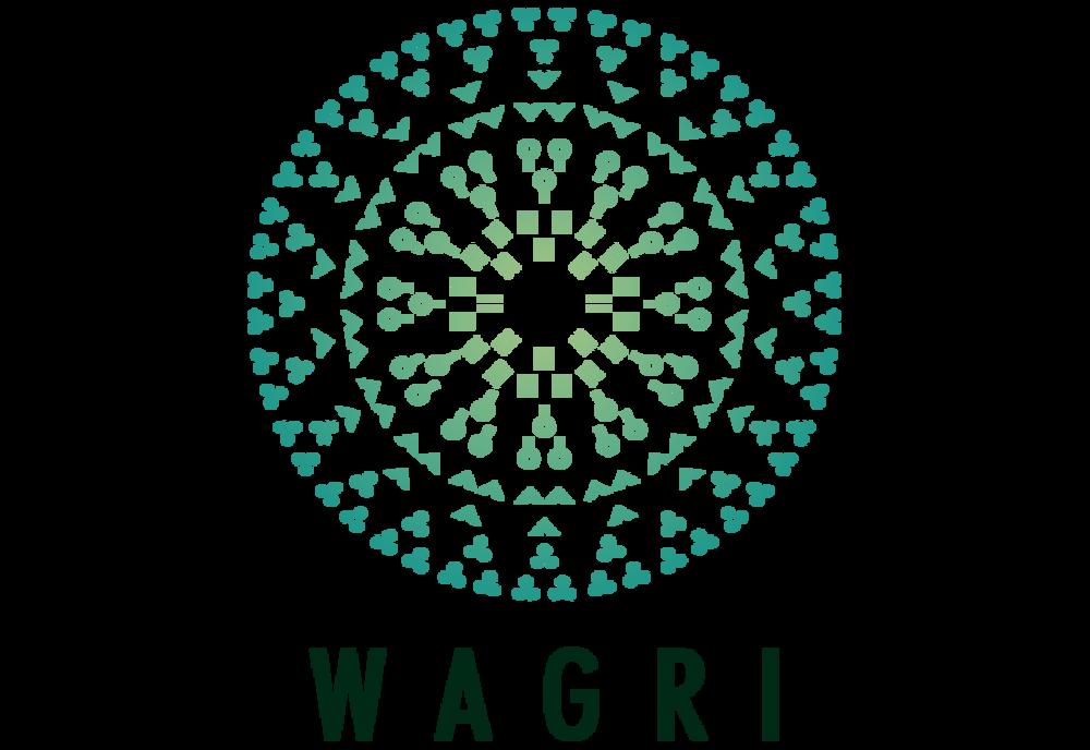 wagri.png