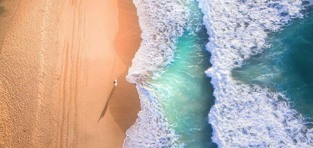 Beach-Aerial-1500w_713px.jpg