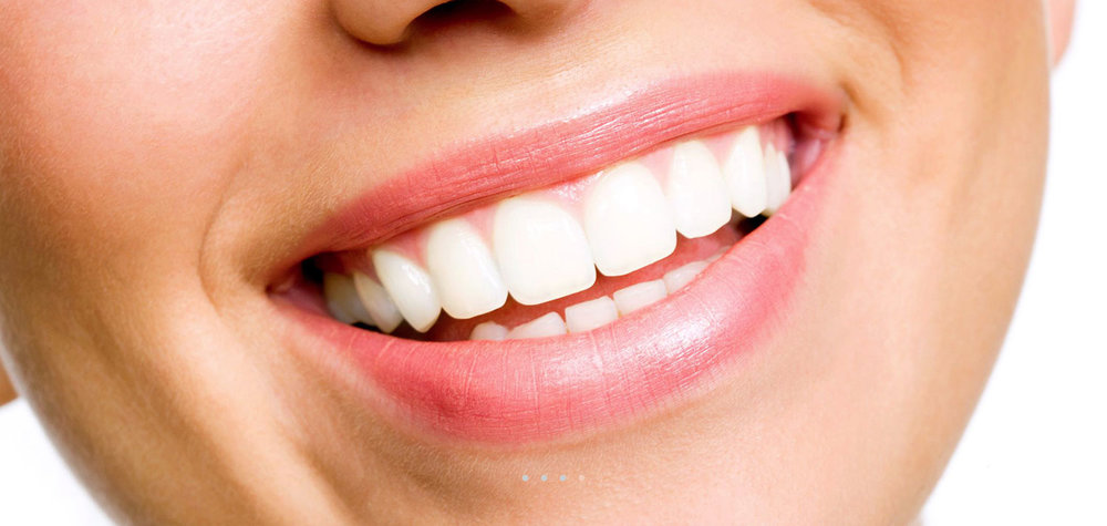Smiling-Woman-Closeup-1500w_713px.jpg