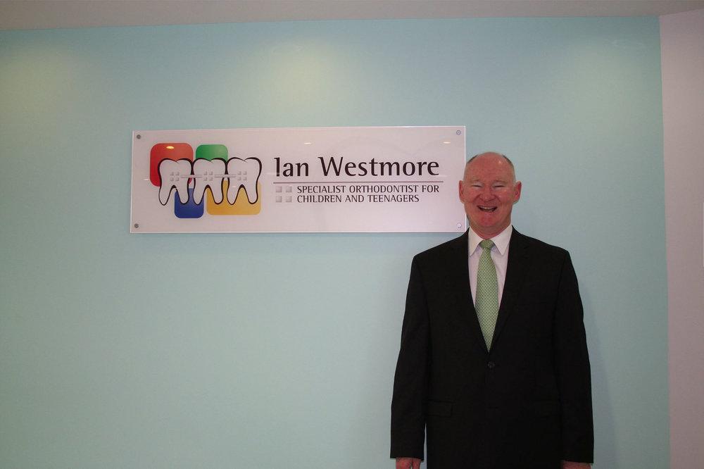 04 Ian Westmore.jpg
