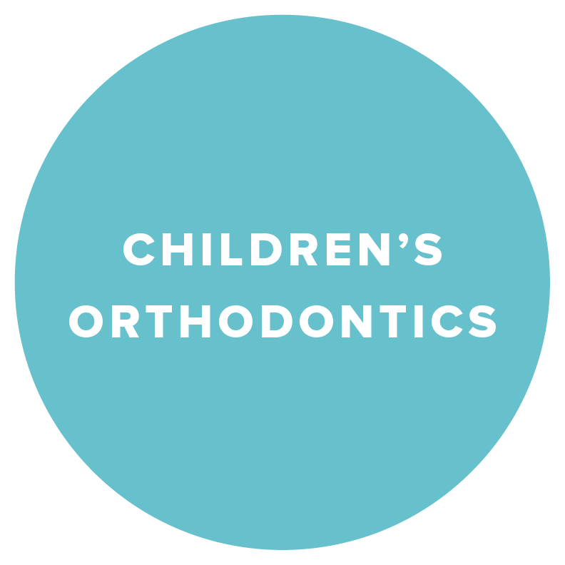 02 Children's Orthodontics circle.png