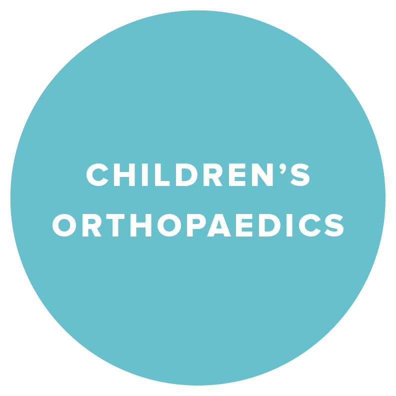 03 Children's Orthopaedics circle.png