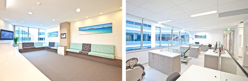 01 Dee Why Orthodontics Interior Photos.jpg