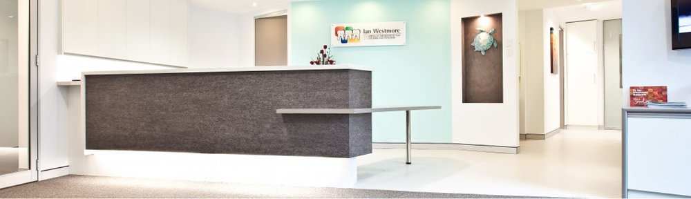 02 Dee Why Orthodontics Interior Photos.jpg