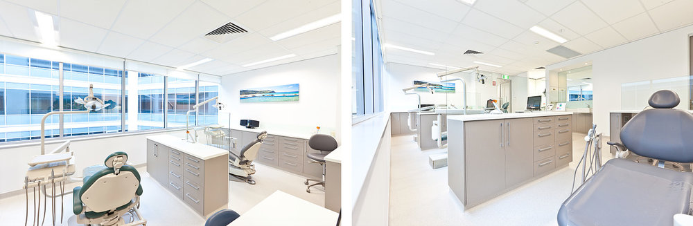 04 Dee Why Orthodontics Interior Photos.jpg