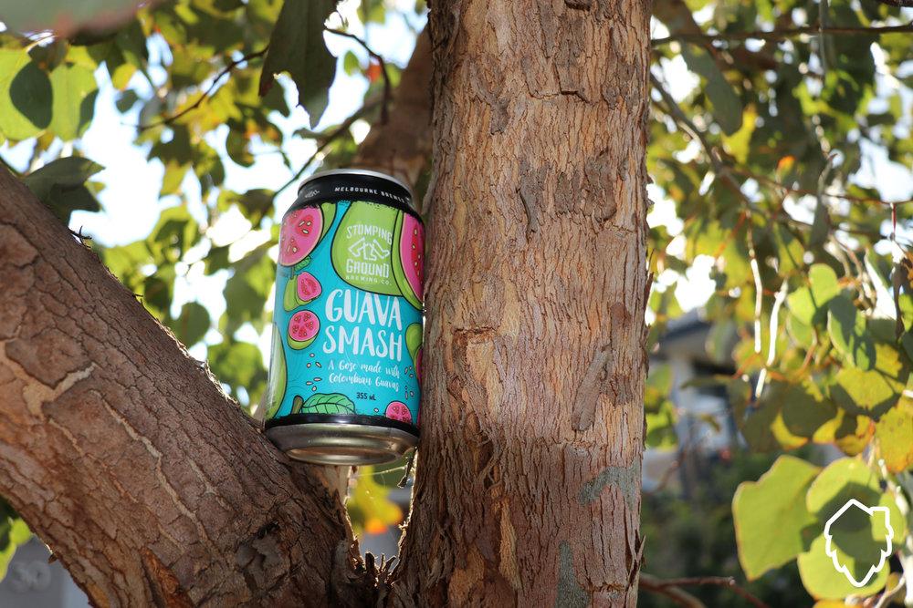 stompinggroundbrewingco_guavasmash.jpg