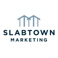 slabtown-marketing-icon.png