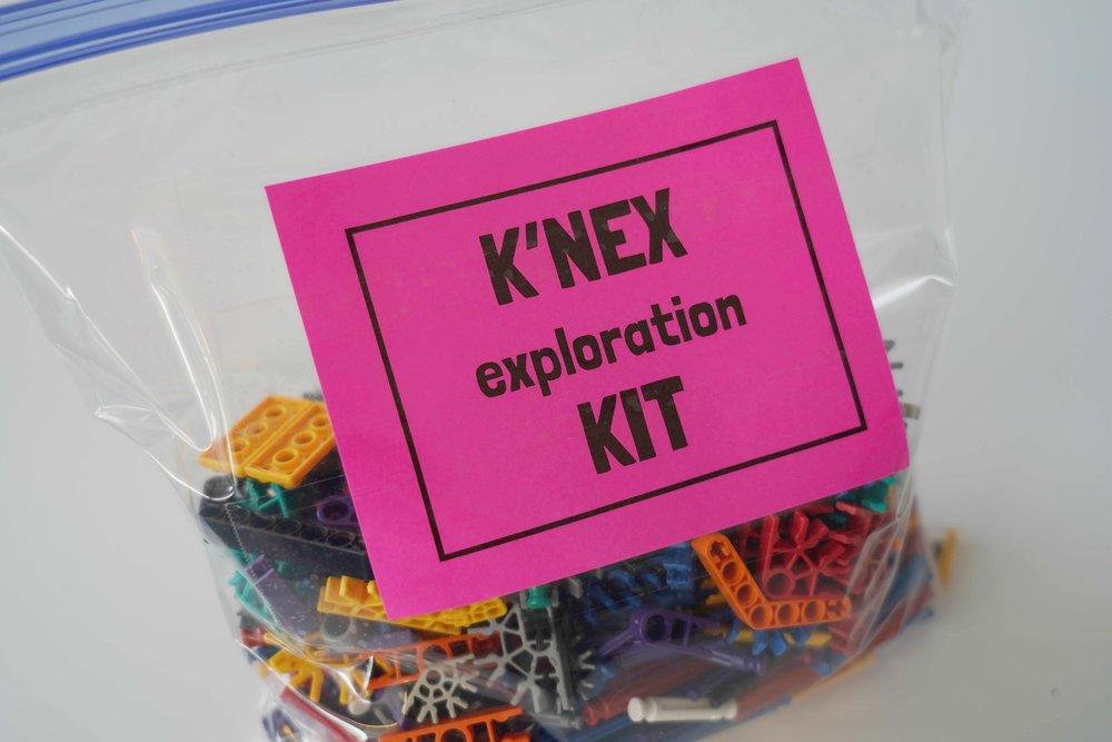 knex kit.jpg