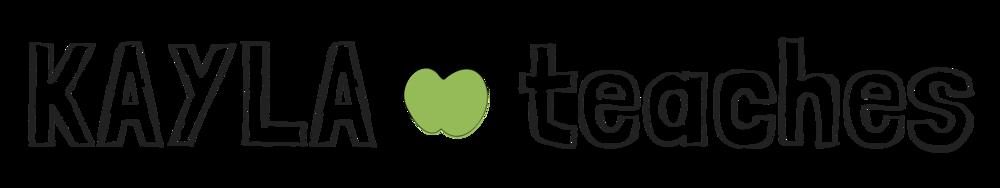KAYLAteaches Logo.png