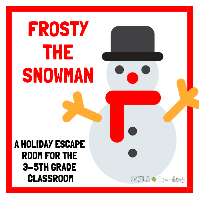 frosty 1.png