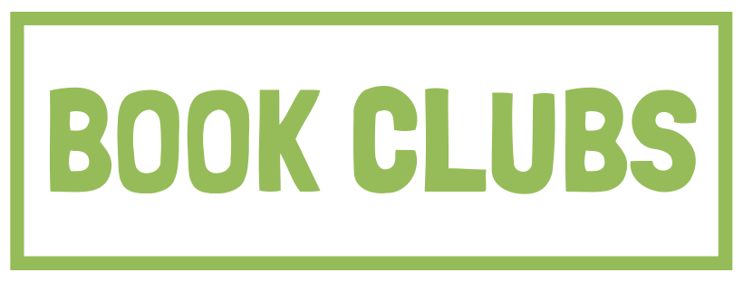 BOOK CLUBS.png