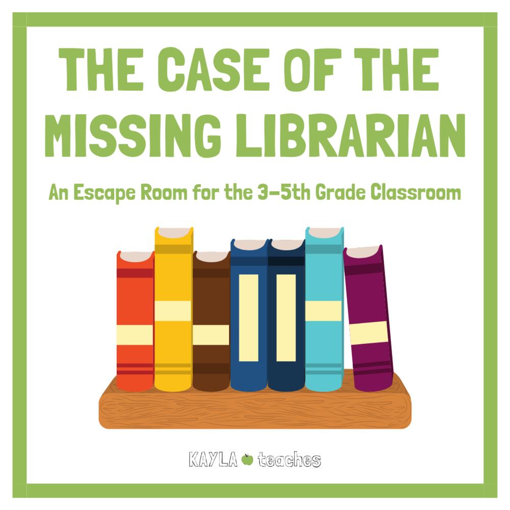 librarian escape room.png