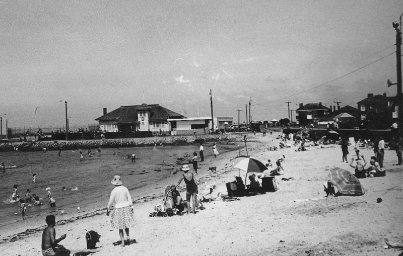 Sebastian_History_Beach_50s.jpg