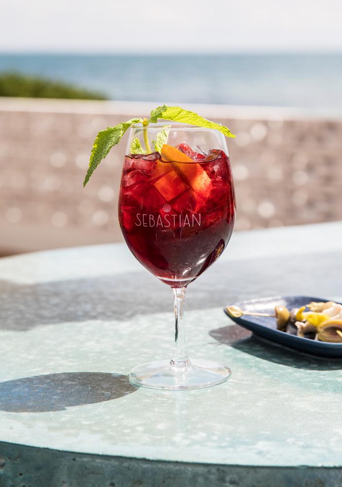 Sebastian-Spain-Sangria-Williamstown-Beach-Party