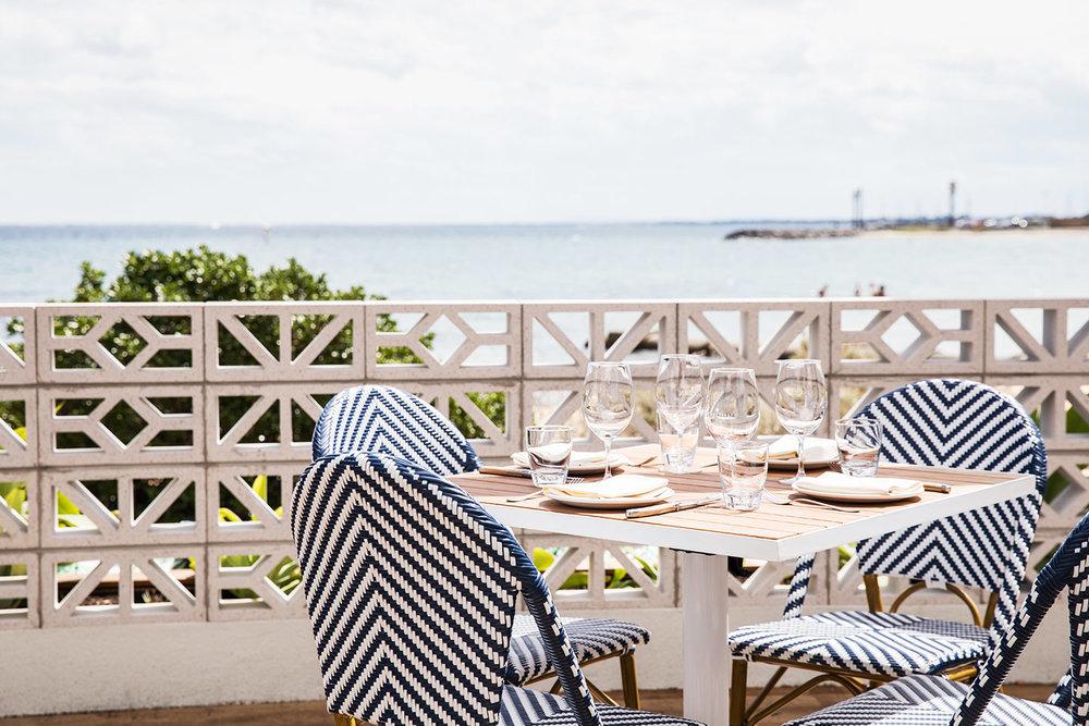 Sebastian-Williamstown-RhiannonTaylor-Beach-Deck.jpg