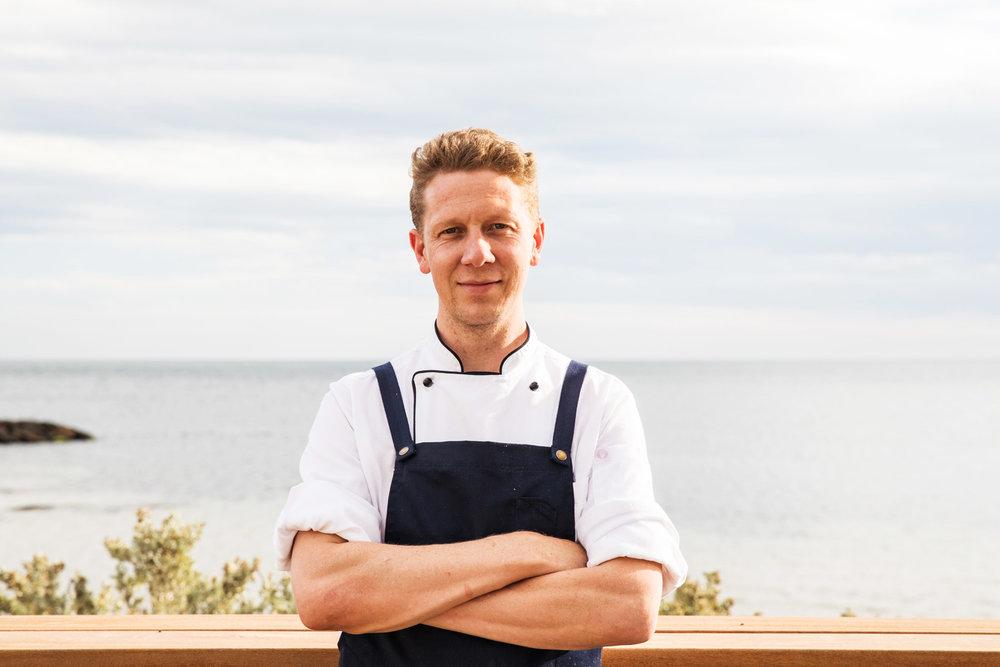 Sebastian-Williamstown-Head-Chef-Leigh-Robbins.jpg