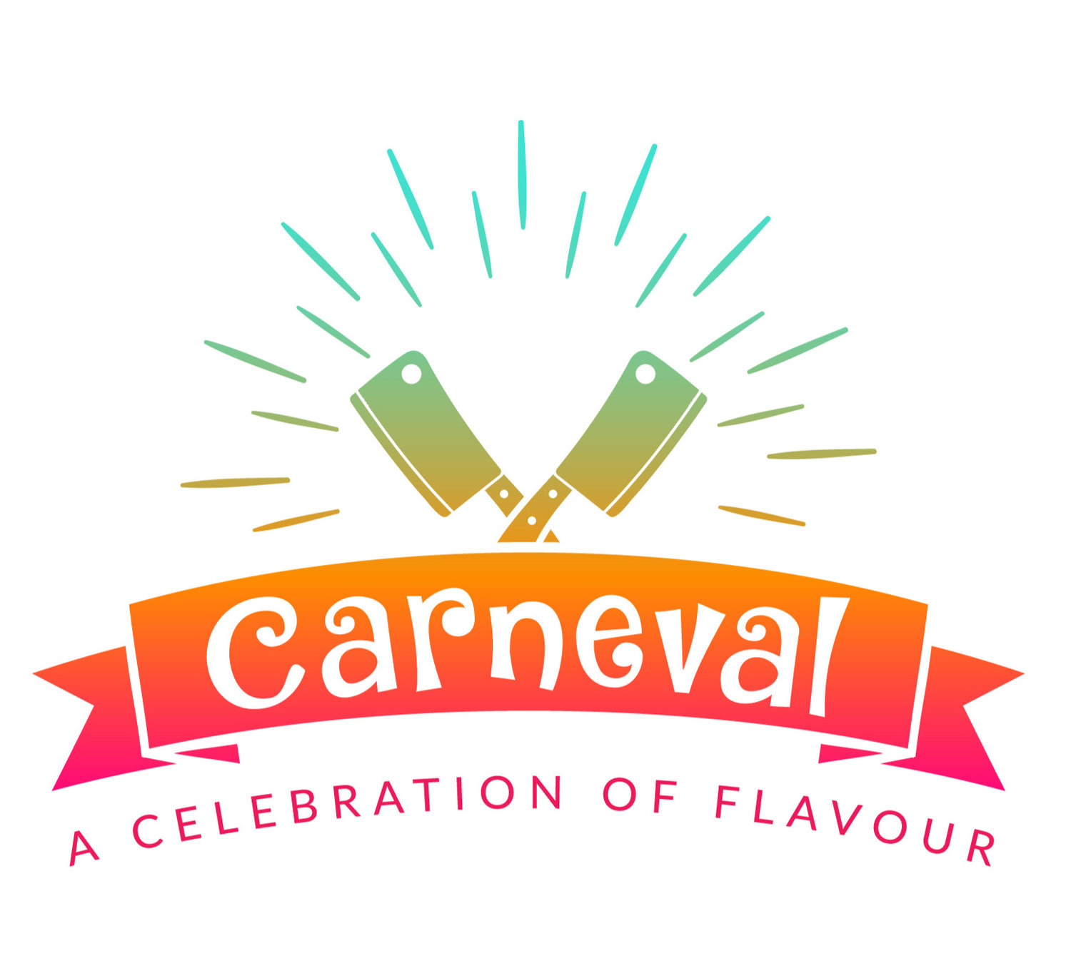Carneval: A celebration of flavour
