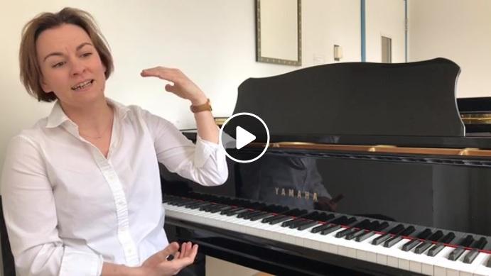 Candillari Lyrci Opera video.jpg