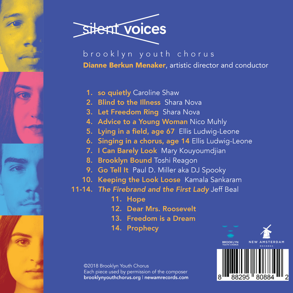 Silent Voices_back cover.jpg