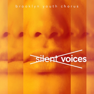 Silent Voices_cover.jpg