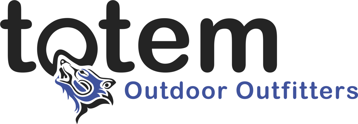 Totem Outdoor Outfitters
