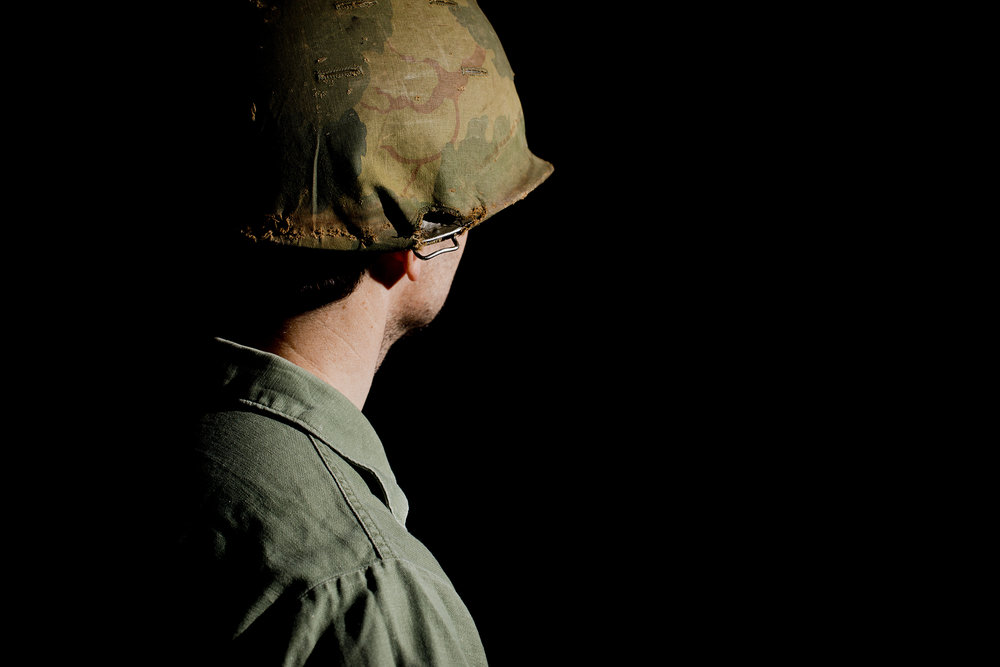 Analysis:The National Strategy for Preventing Veteran Suicide 2018-2028 - Community-Based Emphasis Undercuts Veterans Health Administration Successes July 21, 2018
