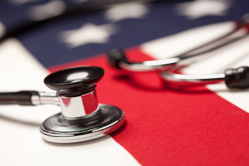 Make a Contribution - Your tax-deductible donation will help The Veterans Healthcare Policy Institute ensure veterans get the health care they deserve.