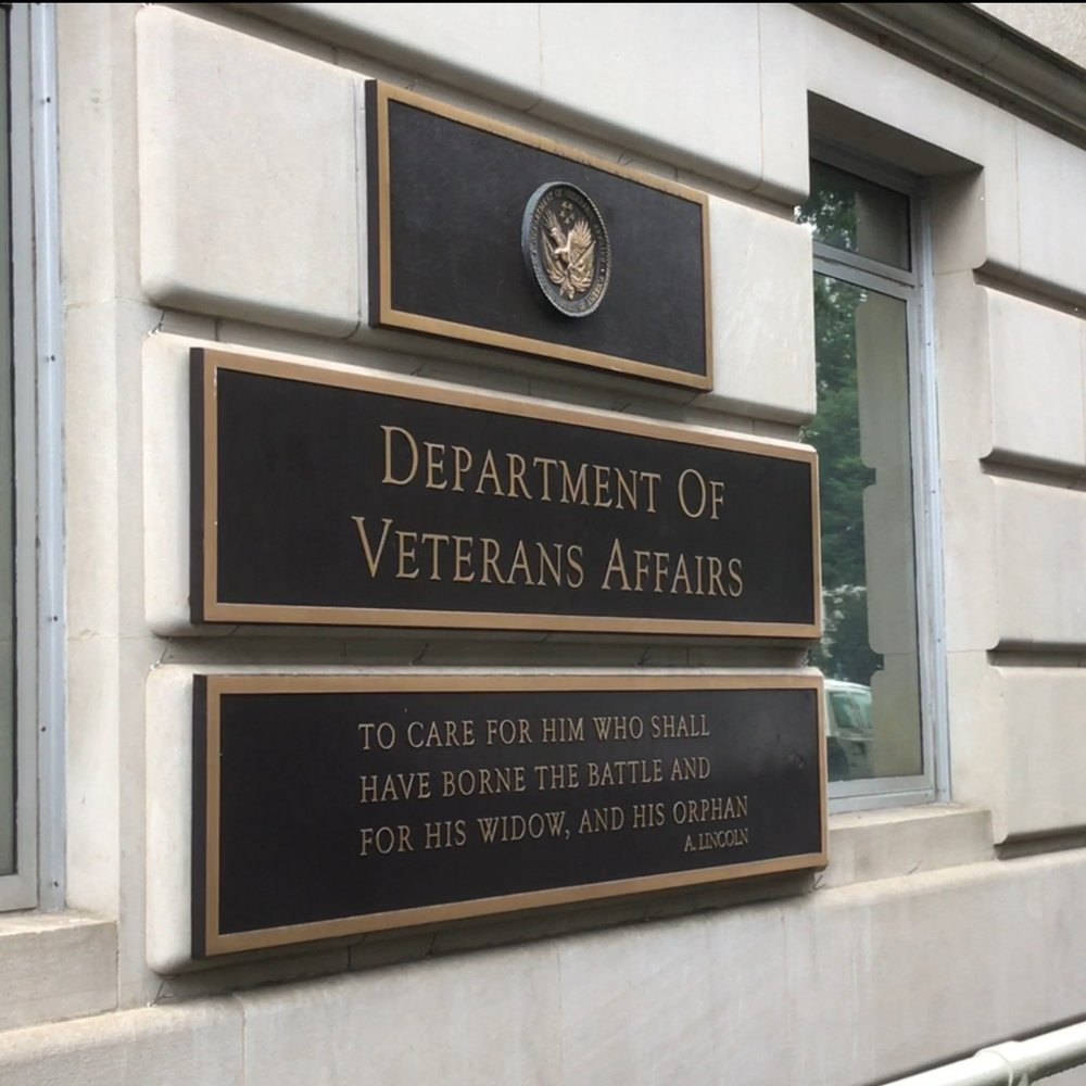 facility closures? - VHPI's Senior Fellow Russell Lemle reports on the AIR Act's potential fallout for veterans healthcare. Read more >>