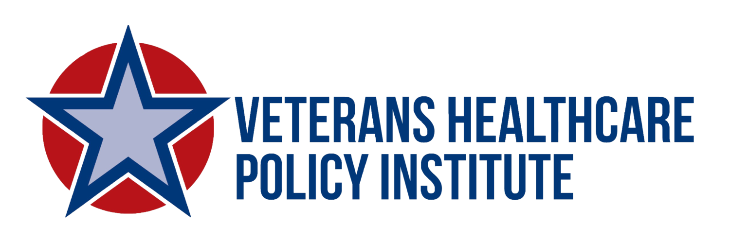 Veterans Healthcare Policy Institute